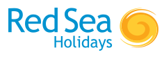 Red Sea Holidays discount codes