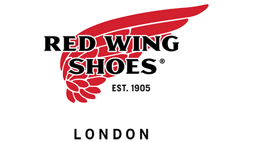 Red Wing Londons
