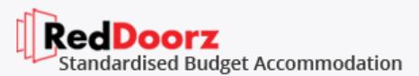 RedDoorz promo codes