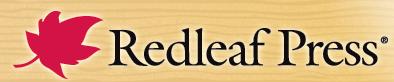 Redleaf Pres