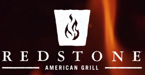 Redstone Grill coupons
