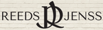 Reeds Jewelers discount code