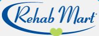Rehabmart Singapore discount code
