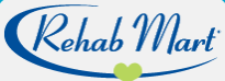 RehabMart