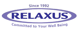 Relaxus Coupon Code