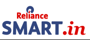 Reliance Smart coupons