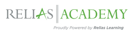 Relias Academy coupon codes