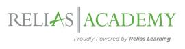 Relias Academy coupon codes