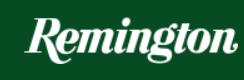 Remington Arms coupon codes