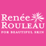 Renee Rouleau Promo Codes & Deals