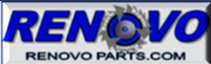 Renovo Parts Coupons