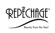 Repechage coupons