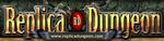 Replica Dungeon Promo Codes & Deals