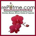 rePotme.com