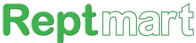 ReptMart coupons