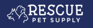 Rescue Pet Supplys