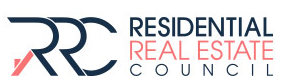Residential Real Estate Council coupon codes