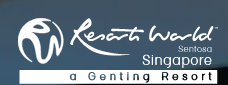 Resorts World Sentosa vouchers