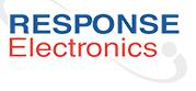 Response Electronics discount codes