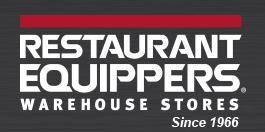 Restaurant Equippers
