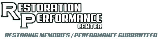 Restoration Performance Center coupon code