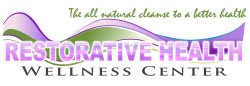 Restorative Health Wellness Center Promo Codes & Deals