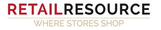 Retail Resource