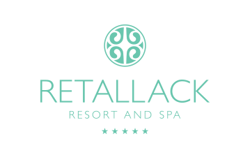 Retallack Resort discount code