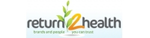 Return2Health Promo Codes & Deals