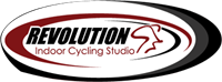 Revolution Indoor Cycling Studio Promo Codes & Deals