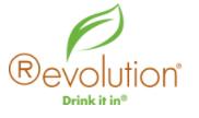 Revolution vouchers