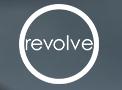Revolve Camera discount code