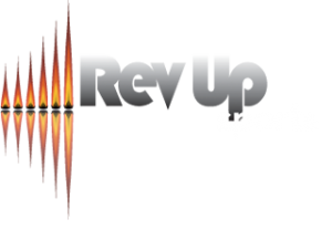 RevUp Sports Promo Codes & Deals