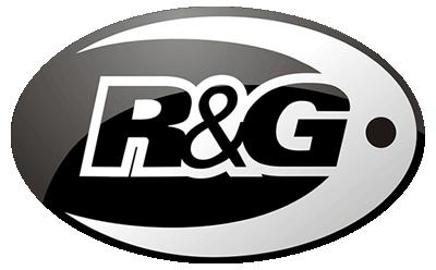 Rg-racing discount code