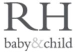 Rh Baby And Child