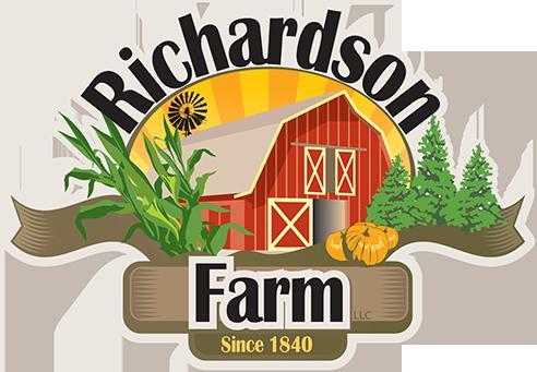 Richardson Adventure Farm