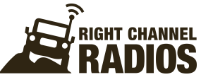 Right Channel Radios discount code