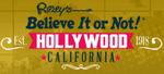 Ripley's Hollywood