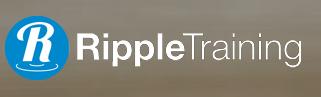 Ripple Training coupon code