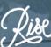 Rise Festival Discount Code