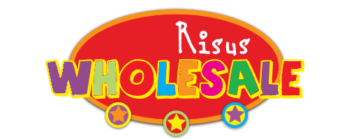 Risus Wholesale discount code