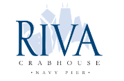 Riva Restaurant Coupons