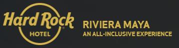 Riviera Mayas