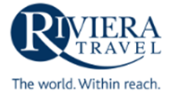 Riviera Travel Discount Codes