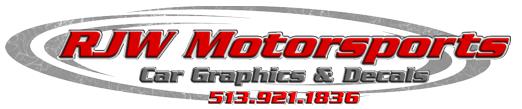 RJW Motorsports Coupon