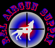 RL Airgun Supply
