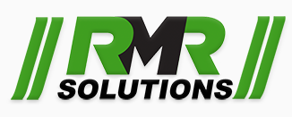 RMR Solutions Coupon Codes