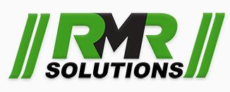 RMR Solutions