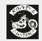 Road 6 Customs coupon codes