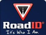 Road ID Promo Codes & Deals